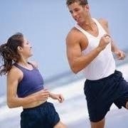 Attività fisica e infortuni