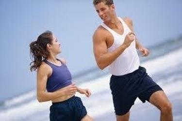 Attività fisica e infortuni<p />