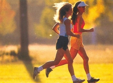 Attività fisica e salute