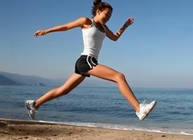Attivita aerobica