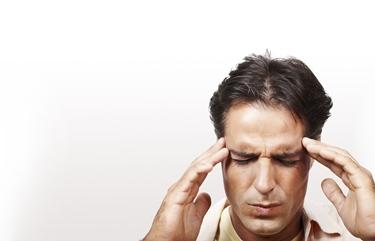 giramento di testa