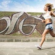Fitness e cuore