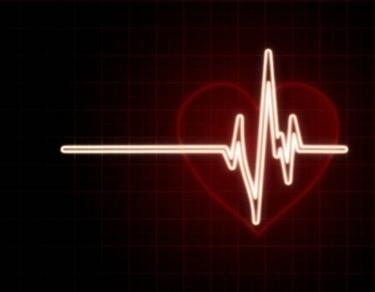 Problemi al cuore<p />