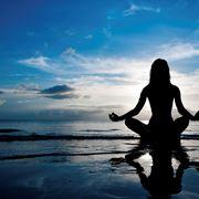 Medicina olistica antistress