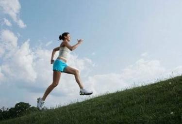 Movimento fisico e salute