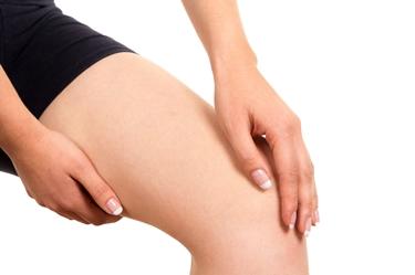 Conseguenze lesione muscolare