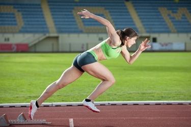 Atleti e lesioni muscolari