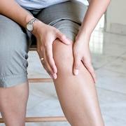 dolori muscolari miastenia