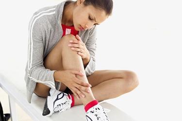 ridurre sintomi miastenia