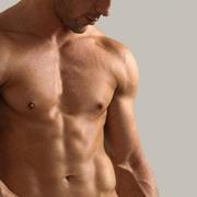 Muscoli del corpo