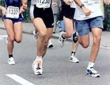correre<p />