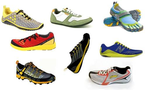 scarpe ammortizzate a3 nike