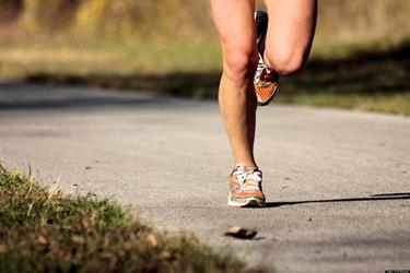 allenamento mezza maratona