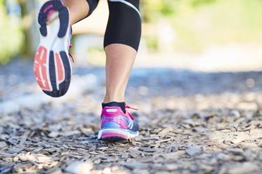 fitness e corsa