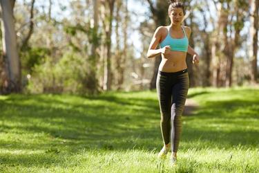 consigli per praticare jogging