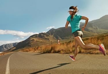 allenamento per corsa triathlon