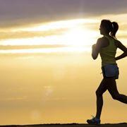 Corsa, allenamento