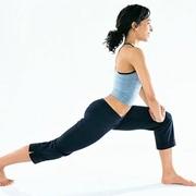 Cura dei muscoli