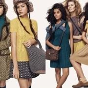 Donna e moda