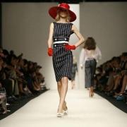 Stilisti e abbigliamento