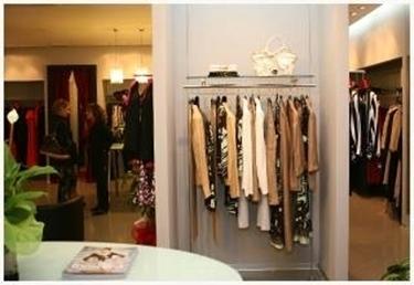 Scelta dell abbigliamento