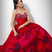 Moda ed eleganza femminile