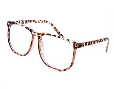 occhiali grandi vista