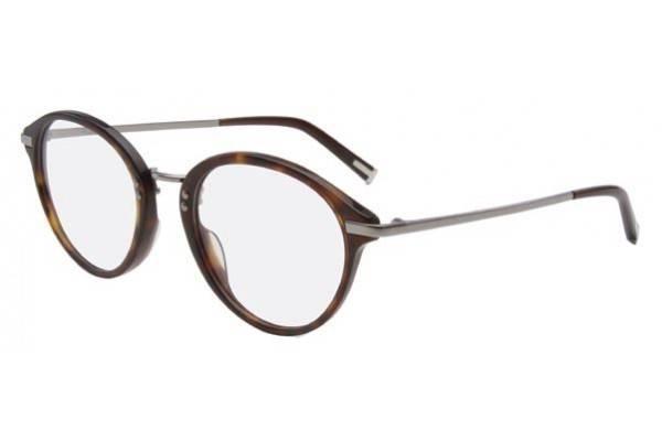 Occhiali tondi accessori for Occhiali tondi da vista vintage