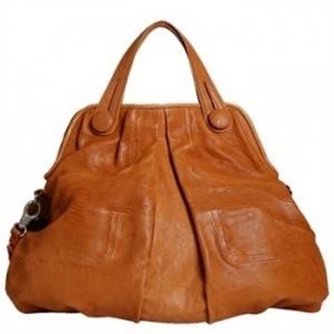 borse di varie marche