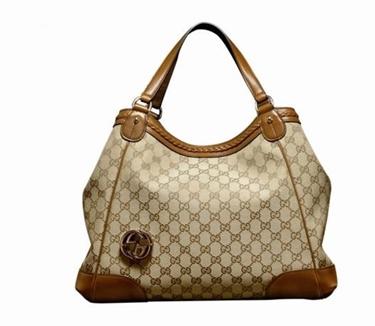 borse di marca borse