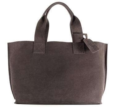 Importanza delle borse