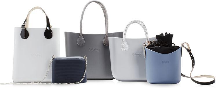 Esistono borse O bag per ogni donna