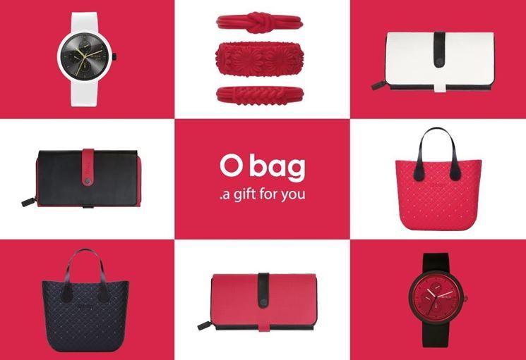 Articoli O Bag