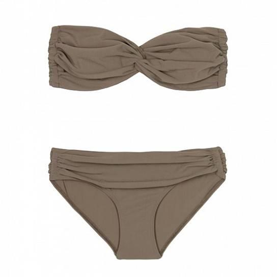 Costumi da bagno a fascia costumi da bagno caratteristiche costumi da bagno a fascia - Costumi da bagno femminili ...