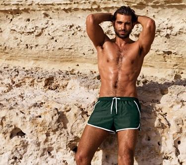 https://www.bellezzasalute.it/moda/costumi-da-bagno/costumi-da-bagno-uomo_NG3.jpg