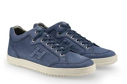 74b51cff21990 scarpe estive uomo - Moda uomo