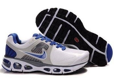 Moda uomo e scarpe