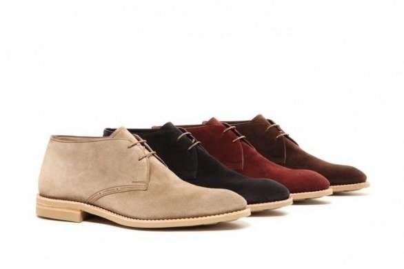 Moda Scarpe Shop nasce nel pittoresco contesto della città medievale di Gubbio, nella campagna umbra. Il nostro negozio, così come lo shop on line, offre solo prodotti di qualità provenienti da aziende molto note e grandi marchi del settore calzaturiero.