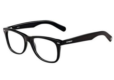 Utilità degli occhiali