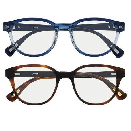modelli occhiali da vista occhiali