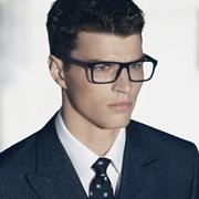 Scelta degli occhiali