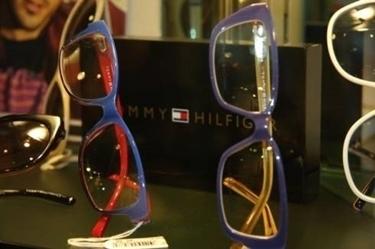 Montatura occhiali da vista