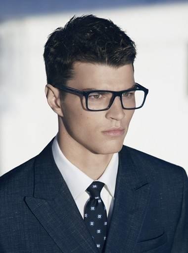 Montatura occhiali da vista occhiali for Moda 2015 occhiali da vista