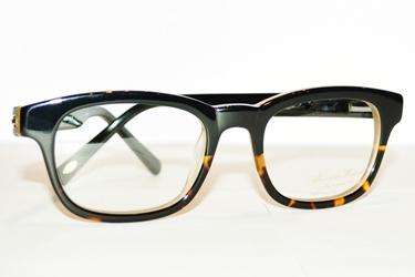 occhiali moderni