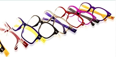 Montature occhiali da vista<p />
