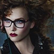 Occhiali da vista e moda