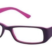 occhiali da vista economici