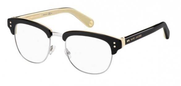 Occhiali da vista prezzi occhiali for Occhiali tondi da vista vintage