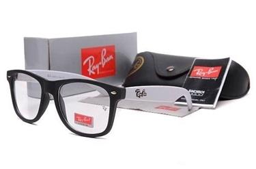 Moda e occhiali