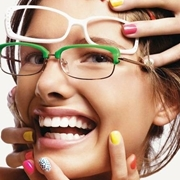 Funzione degli occhiali
